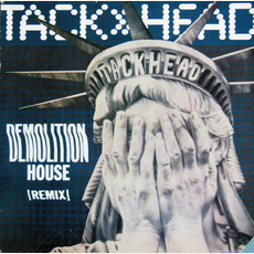 Demolition House (Remix) by Tackhead