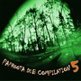 Paproota Dub Compilation,Volume 5
