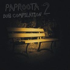 Paproota Dub Compilation, Volume 2
