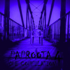 Paproota Dub Compilation, Volume 4