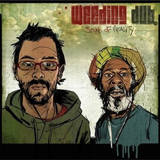 Sound Of Reality by Weeding Dub