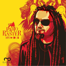 Art of Dub by Pablo Raster
