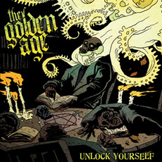 Unlock Yourself by The Golden Age