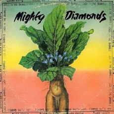 Deeper Roots (Back To The Channel) mp3 Album by The Mighty Diamonds