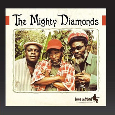 Inna de Yard mp3 Album by The Mighty Diamonds