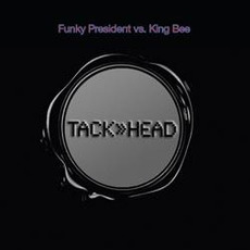 Funky President vs. King Bee
