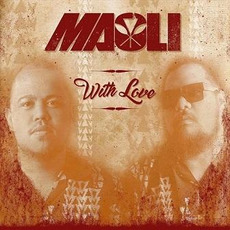 With Love mp3 Album by Maoli