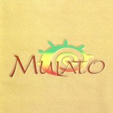 Mulato by Mulato
