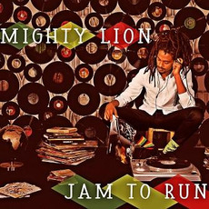 Jam to Run by Mighty Lion