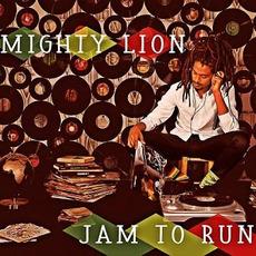 Jam to Run