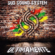 Ultimamente by Sud Sound System