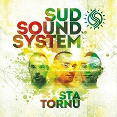 Sta tornu by Sud Sound System
