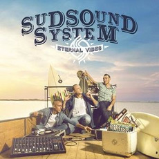 Eternal Vibes mp3 Album by Sud Sound System