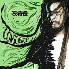 Conscience mp3 Album by Quartiere Coffee