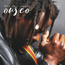 Mon côté reggae mp3 Album by Ousco