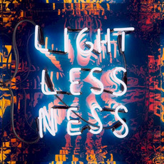 Lightlessness Is Nothing New mp3 Album by Maps & Atlases