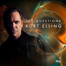 The Questions mp3 Album by Kurt Elling