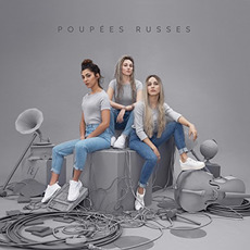Poupées Russes by L.E.J