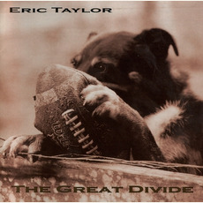 The Great Divide mp3 Album by Eric Taylor