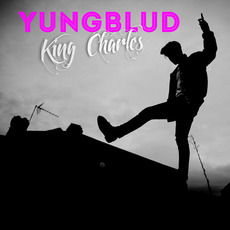 King Charles mp3 Single by YUNGBLUD