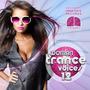 Woman Trance Voices, Volume 12