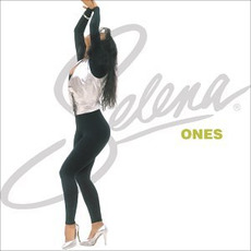 Ones mp3 Artist Compilation by Selena