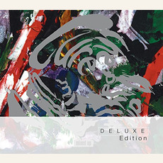 Mixed Up (Deluxe Edition) by The Cure