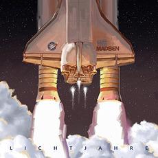 Lichtjahre mp3 Album by Madsen