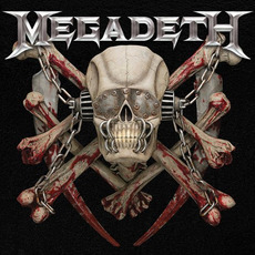 Killing Is My Business and Business Is Good - The Final Kill mp3 Album by Megadeth