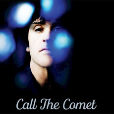Call the Comet mp3 Album by Johnny Marr