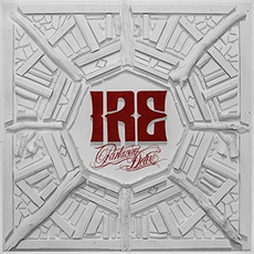 Ire (Deluxe Edition) mp3 Album by Parkway Drive