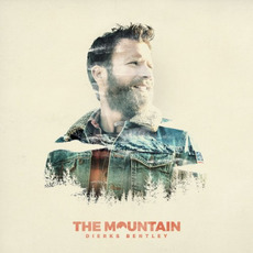 The Mountain mp3 Album by Dierks Bentley