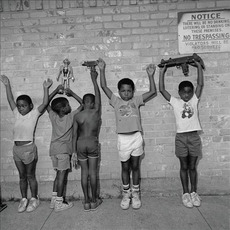 Nasir mp3 Album by Nas