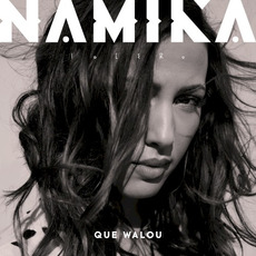 Que Walou mp3 Album by Namika