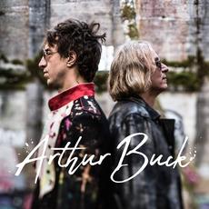 Arthur Buck by Arthur Buck
