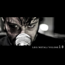 Leo Metal Covers Volume 18 mp3 Album by Leo Moracchioli