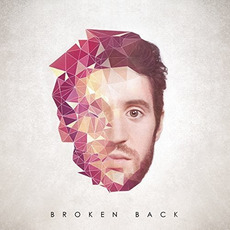 Broken Back mp3 Album by Broken Back
