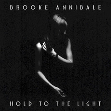 Hold to the Light mp3 Album by Brooke Annibale