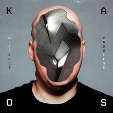 Kaos mp3 Album by Blackout Problems