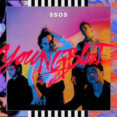 Youngblood (Deluxe Edition) mp3 Album by 5 Seconds Of Summer