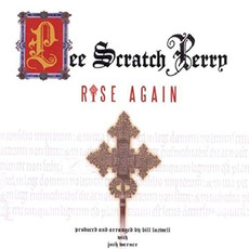 "Rise Again mp3 Album by Lee ""Scratch"" Perry"