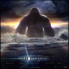 Dark Beginnings mp3 Album by Really Slow Motion