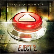 Eject 2 mp3 Album by Really Slow Motion