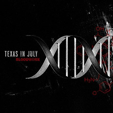 Bloodwork mp3 Album by Texas In July