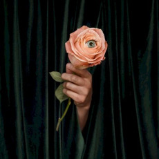 Unusual mp3 Album by Marian Hill