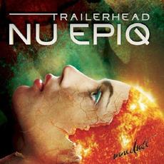 Trailerhead: Nu Epiq mp3 Album by Immediate