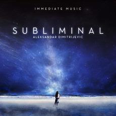 Subliminal mp3 Album by Immediate