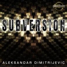 Subversion mp3 Album by Immediate