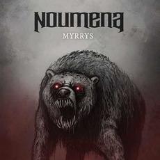 Myrrys mp3 Album by Noumena