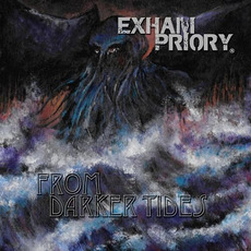 From Darker Tides mp3 Album by Exham Priory